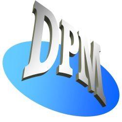 DPM ELECTRONICS